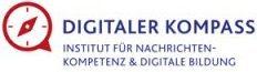 Institut für digitale Kompetenz und Medienbildung